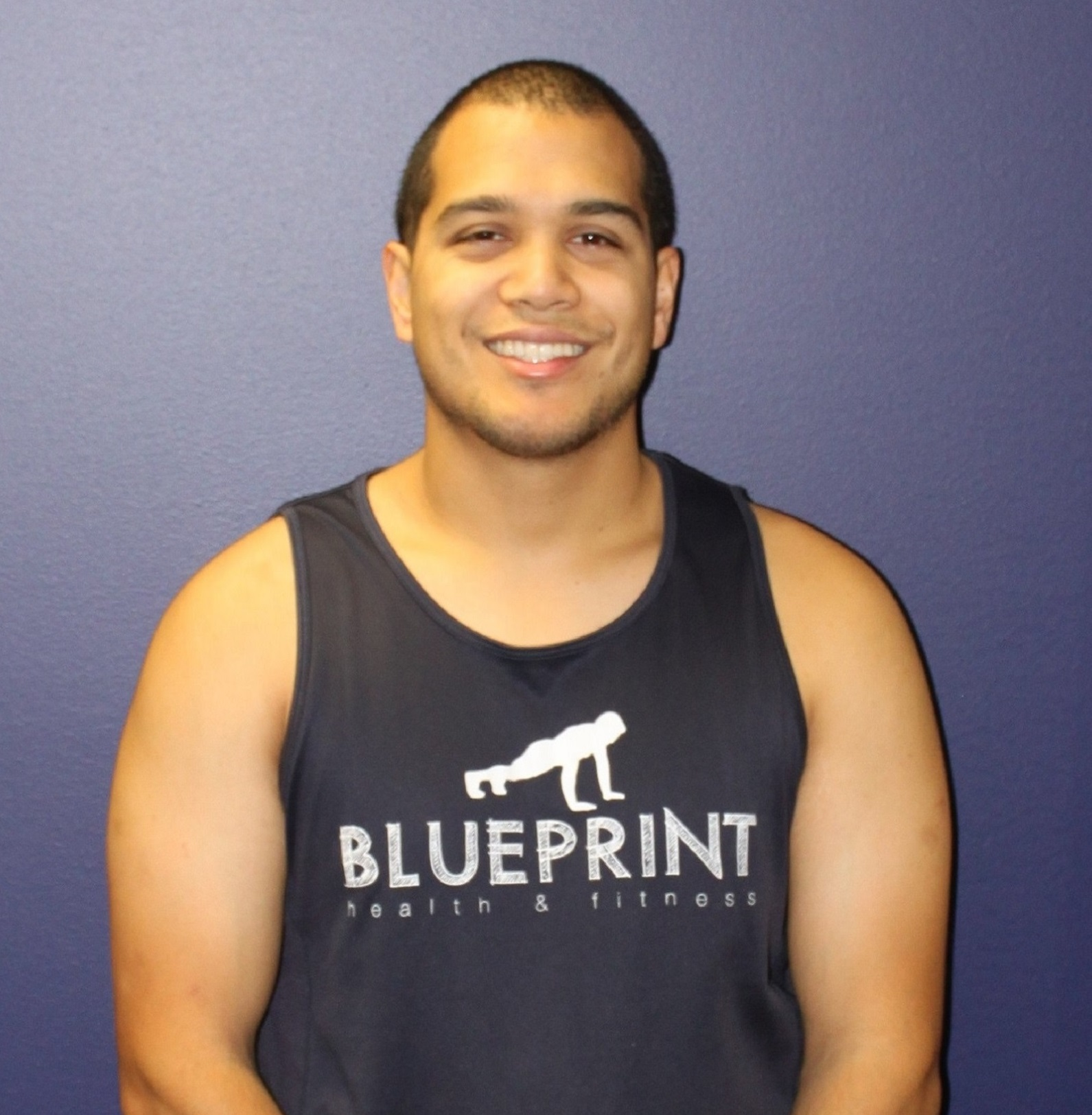Blueprint health and fitness personal training boot camps mitch blueprint is the only fitness malvernweather Choice Image